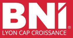 BNI CAP CROISSANCE
