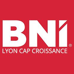 BNI LYON CAP CROISSANCE