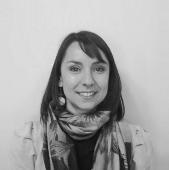 Conférence : Béatrice Duperray