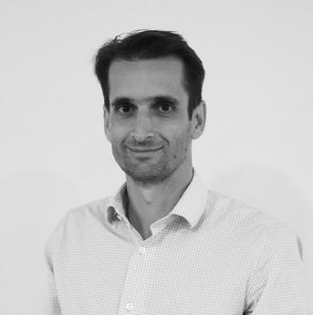 Conférence : Pierre Aranda