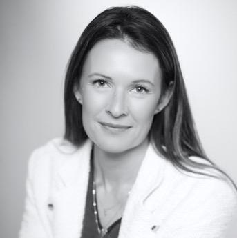 Valérie Richard - Réalitiel