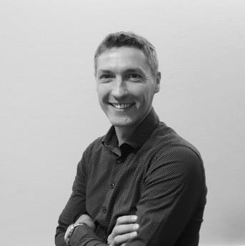Sébastien Widmer Mara Matériaux